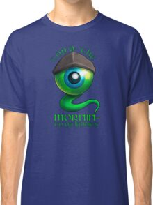Top O' The Mornin' Classic T-Shirt