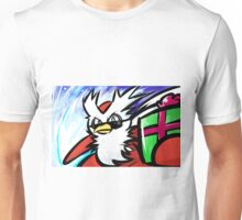 #225 Unisex T-Shirt