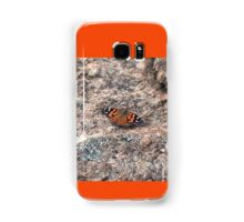 Disguised nature Samsung Galaxy Case/Skin
