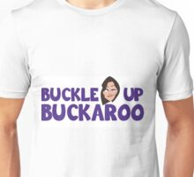 SOUTH PARK - Buckle up! Unisex T-Shirt