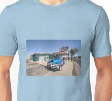 Mr D'z Unisex T-Shirt