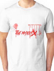 The Maniax! Unisex T-Shirt