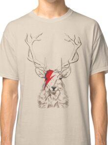 DeerSane Classic T-Shirt