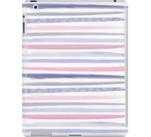Stripy   iPad Case/Skin
