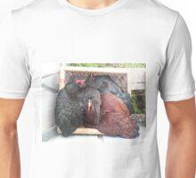 Threes A Crowd T-Shirt