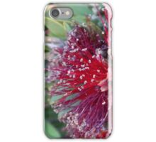 Bottle Brush iPhone Case/Skin