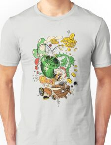 Act 1  T-Shirt