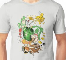 Act 1  Unisex T-Shirt