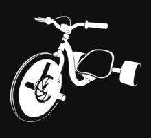 Drift Trike Downhill Drift King Bike Sport Trend Dreirad Fun Kids Clothes