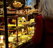 peoplescapes #353, which cake by stickelsimages