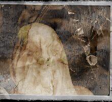 Altered, Needs Identification by Cameron Hampton