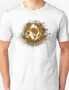 Bully Dog T-Shirt