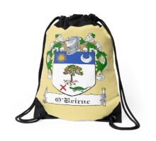 O'Beirne Drawstring Bag