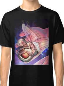By The Dragon's Egg Classic T-Shirt