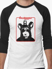 The Stooges Shirt T-Shirt
