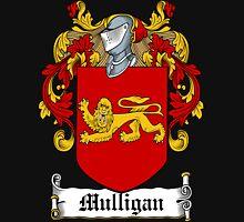 Mulligan (Ref Murtaugh)  Unisex T-Shirt