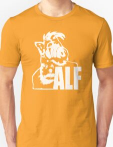 Alf Funny T-Shirt