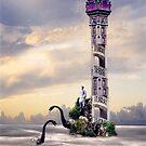 Island by Neutro