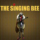 The Singing Bee by Susan Littlefield