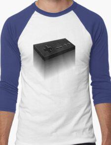 Nintendo Entertainment System Men's Baseball ¾ T-Shirt