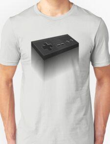 Nintendo Entertainment System T-Shirt