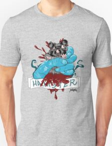 Hamster explosion T-Shirt