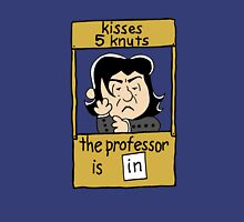 Kisses 5 Knuts Unisex T-Shirt