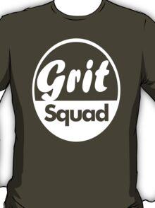 Grit Squad T-Shirt