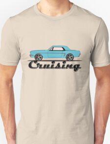 Cruising T-Shirt