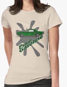 Gasoline T-Shirt
