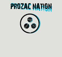 PROZAC NATION Unisex T-Shirt