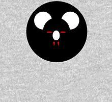 Dropbear Circle Unisex T-Shirt