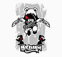 Bruyn Graf 08 - RVB Bear Unisex T-Shirt
