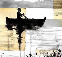the calling by Loui  Jover