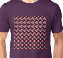 4 prayers Unisex T-Shirt