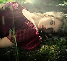 return to me by April Elizabeth