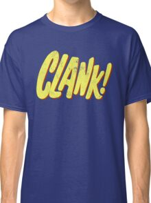 Clank! Classic T-Shirt