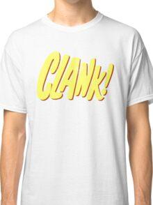 Clank! Classic T-Shirt