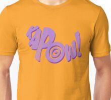 Kapoow! Unisex T-Shirt