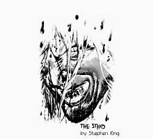 The Stand by Stephen King Unisex T-Shirt