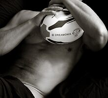 Rugby Series 8 by dreamonix