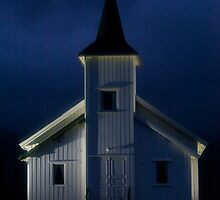 Song for a stormy night . Lofoten Islands . Norway. 2011 . by Brown Sugar . Views (113) favorited by (2) thank you friends , dziękuję bardzo , muchas gracias ! by © Andrzej Goszcz,M.D. Ph.D