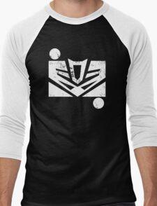 General Con Men's Baseball ¾ T-Shirt