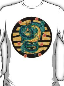 Yung Shenron T-Shirt