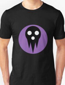 Nagi's Black Ops Emblem T-Shirt T-Shirt