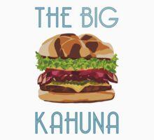 The Big Kahuna Kids Clothes