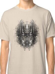 dark thoughts - sauron Classic T-Shirt