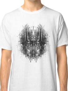 dark thoughts - sauron Classic T-Shirt