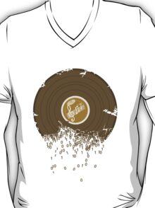 Get Digital T-Shirt