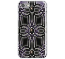 morroco  iPhone Case/Skin